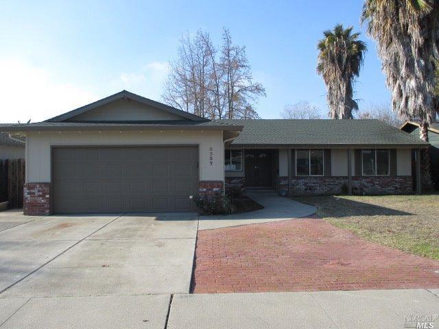8237 Segarini Ct, Stockton, CA