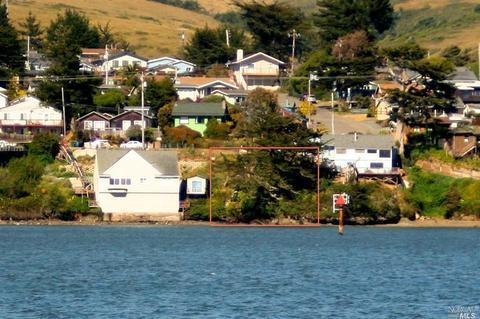 1205 Hwy 1 Hwy, Bodega Bay, CA 94923