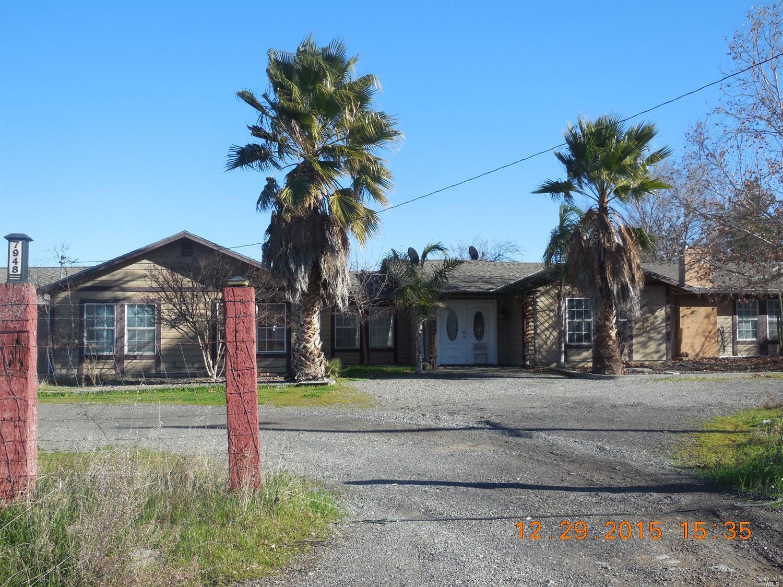 7948 Locke Rd, Vacaville, CA