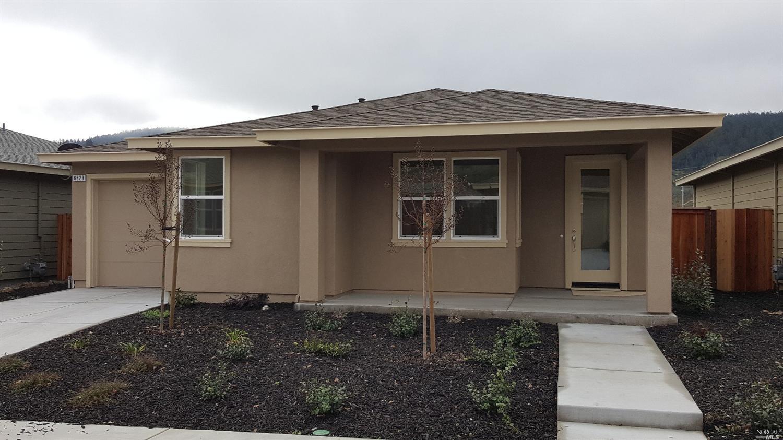 6623 Stone Bridge Rd, Santa Rosa, CA