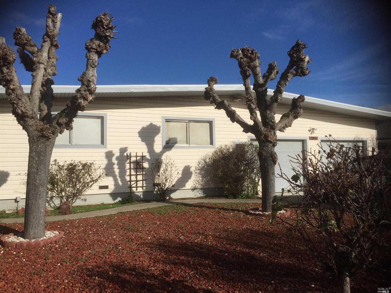 13238 Driftwood Vlg, Clearlake Oaks, CA
