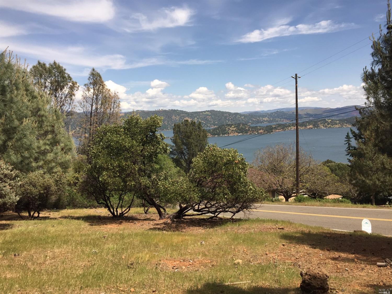 3475 Meadow Wood Dr, Kelseyville, CA 95451