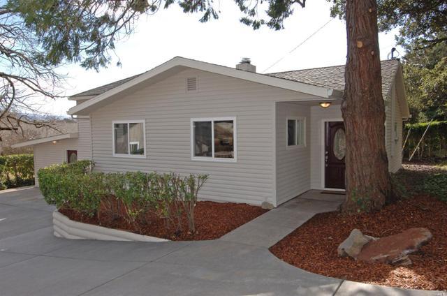 1208 Brush Creek Rd, Santa Rosa, CA