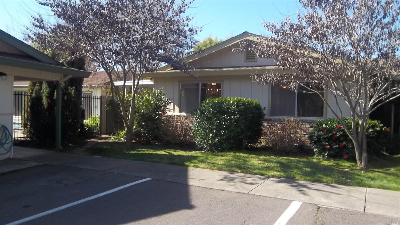 2135 Redwood Rd, Napa, CA