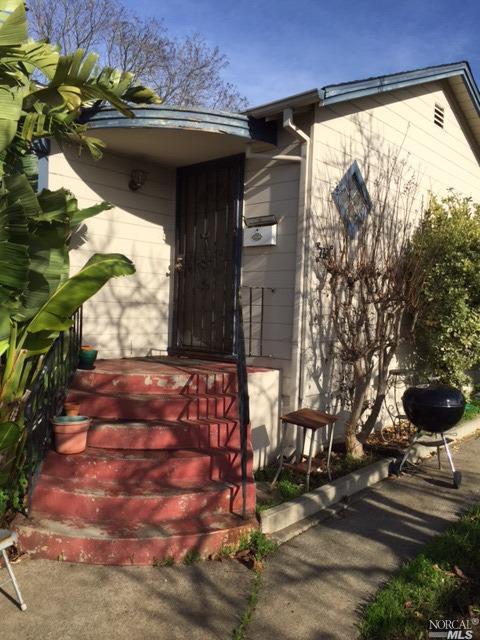 764 Benicia Rd, Vallejo, CA