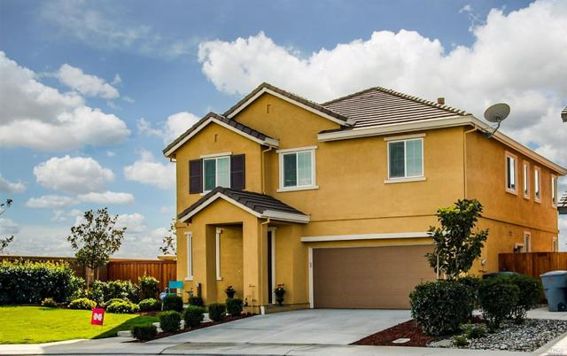 7084 Westminster Ct, Vacaville CA 95687