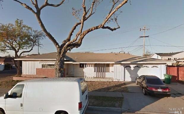 26592 Calaroga Ave, Hayward, CA