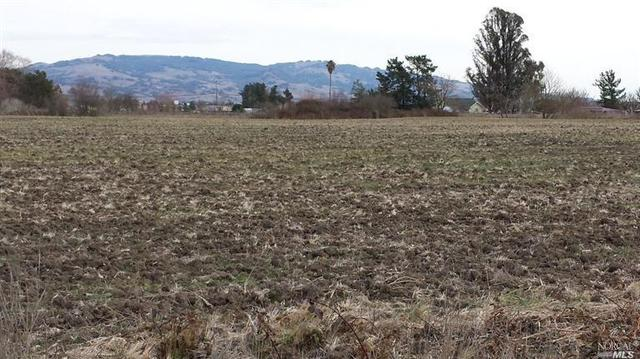 4400 Whistler Ave, Santa Rosa, CA 95407
