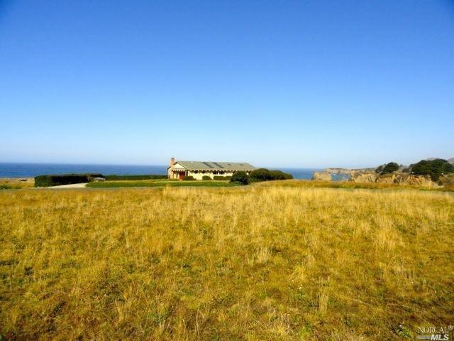 0 Ocean Meadows Circle, Fort Bragg, CA 95437