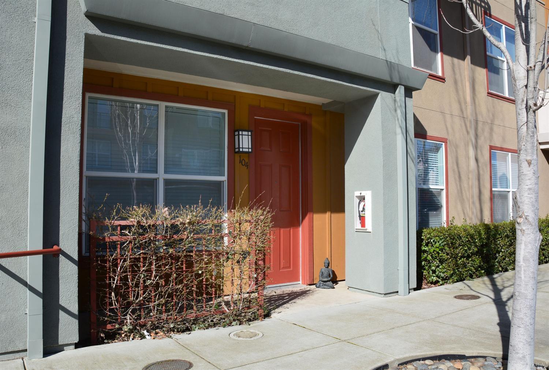 Undisclosed, Santa Rosa, CA