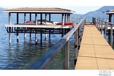3554 Lakeshore Blvd, Lakeport, CA 95453