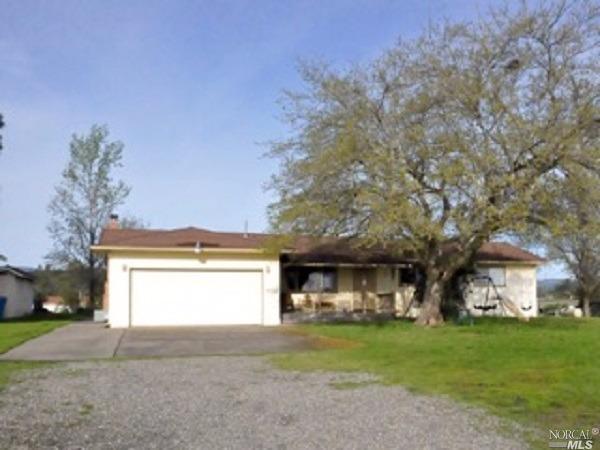 7811 Tres Ranchos Ln, Vacaville, CA