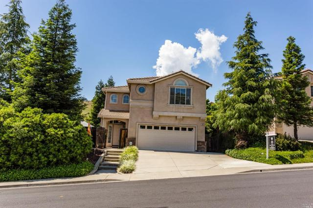 1056 Woodcrest Ct, Vacaville CA 95688