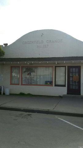 803 Oak Ave, Greenfield, CA