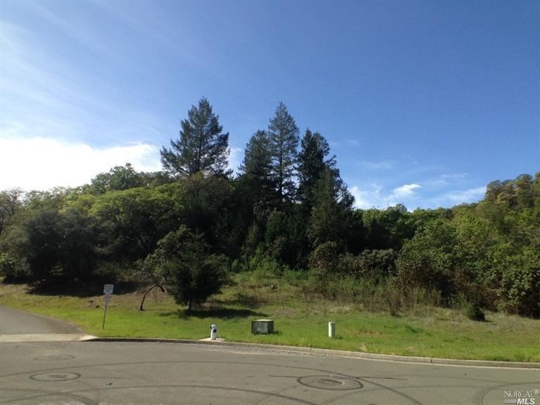 3949 Graystone Place, Santa Rosa, CA 95403