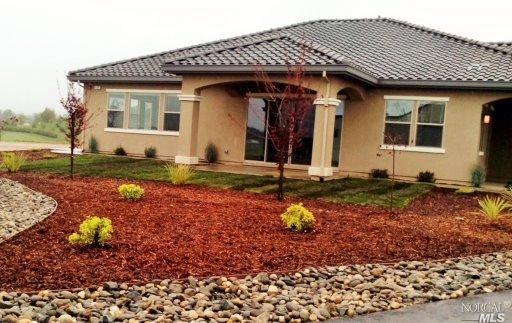 4405 Rolling Hills Ln, Vacaville, CA