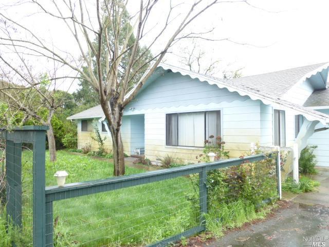 1421 Velma Ave, Santa Rosa, CA