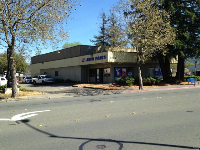 1038 Petaluma Hill Rd, Santa Rosa, CA 95404
