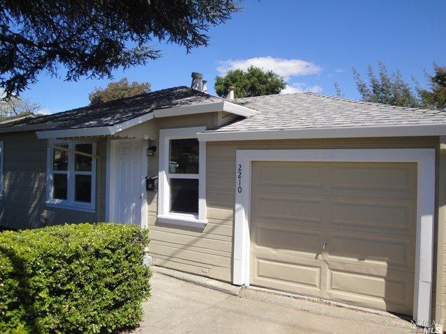 2210 Sacramento St, Vallejo, CA