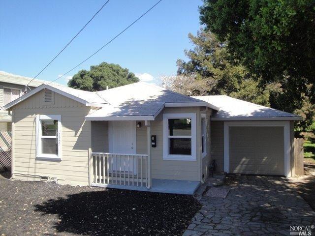 2228 Sacramento St, Vallejo, CA