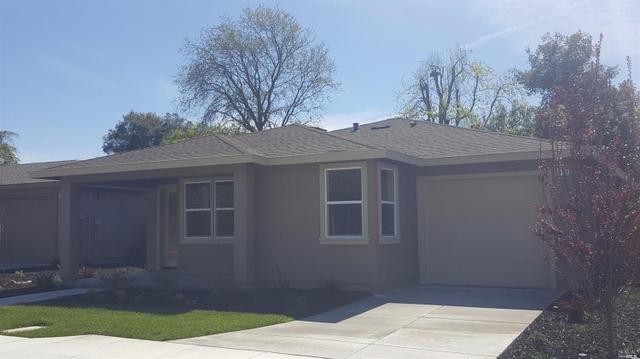 6331 Pine Valley Drive Rd, Santa Rosa, CA