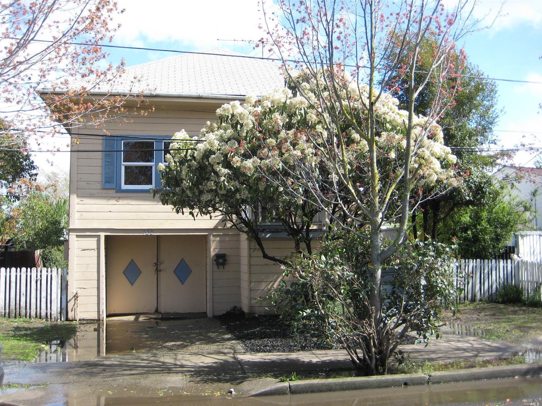 120 Perkins Ave, Vallejo, CA