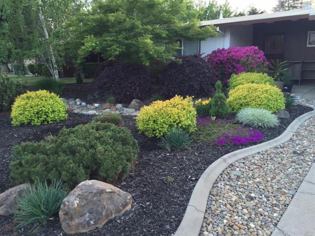 606 Windsor Dr, Roseville, CA