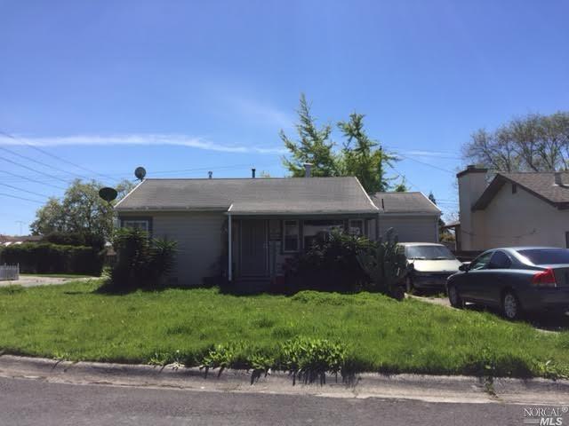 141 Webster St, Vallejo, CA