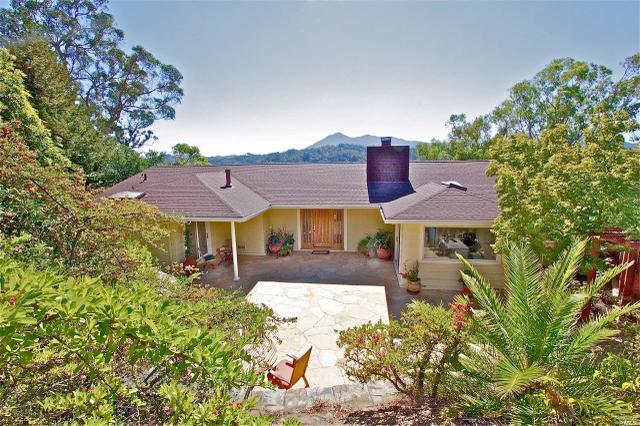 28 Twin Oaks Ave, San Rafael, CA