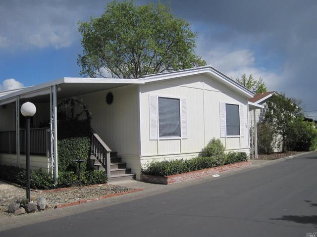 Undisclosed, Yountville, CA 94599