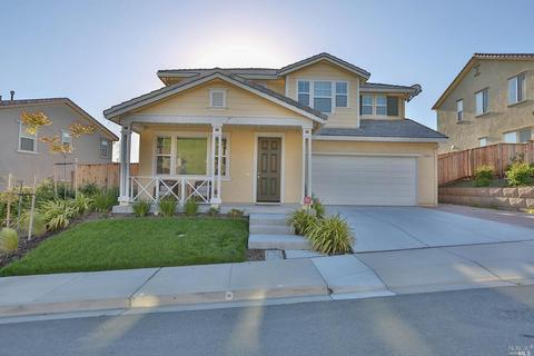 2645 Tomales Bay Dr, Bay Point, CA 94565