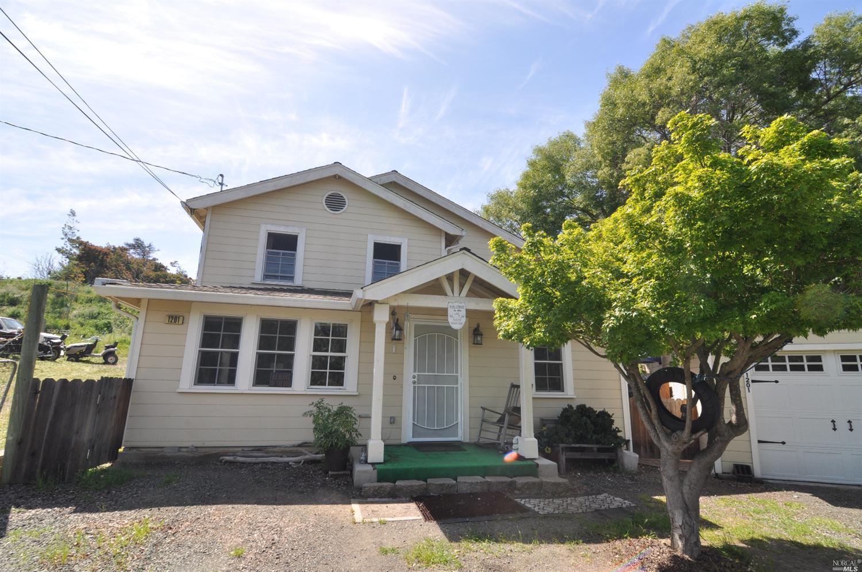 1201 Warren Ave, Vallejo, CA