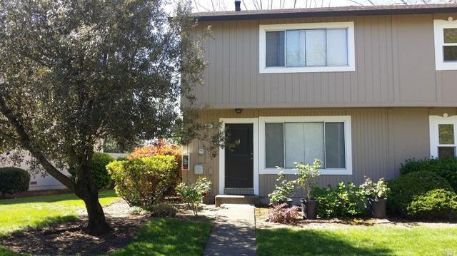 331 Algiers Ct, Santa Rosa, CA