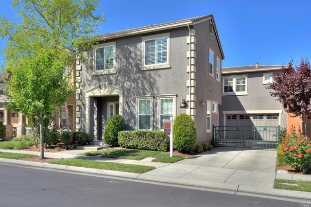 9086 Cambridge Cir, Vallejo, CA