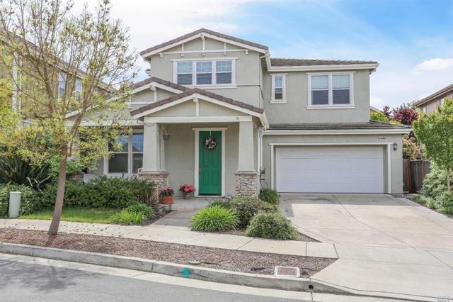 Loans near  Glenwell Dr, Santa Rosa CA