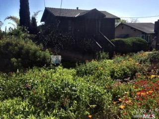 221 Idora Ave, Vallejo, CA