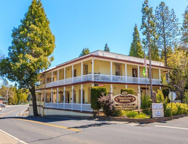 18767 Main St, Groveland, CA 95321