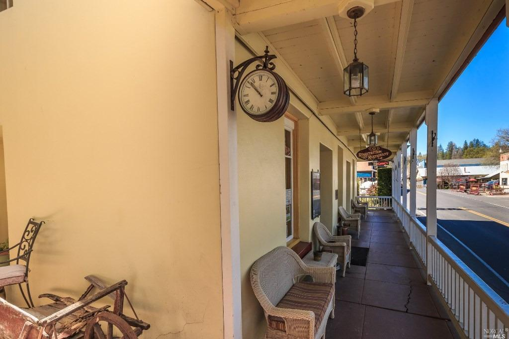 18767 Main Street, Groveland, CA 95321