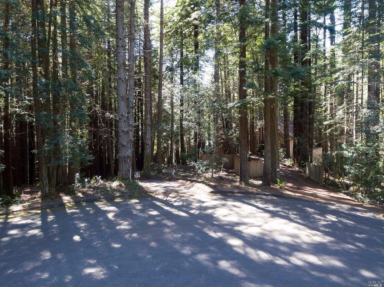 330 Westerly Close, The Sea Ranch, CA 95497