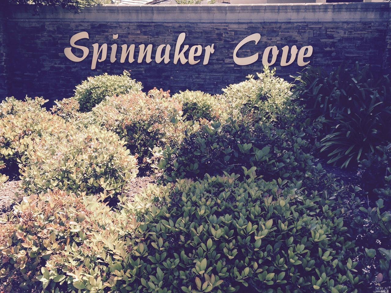 425 Marvin Gardens Dr, Vacaville, CA