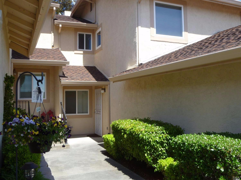 1734 Lindo St, Benicia, CA