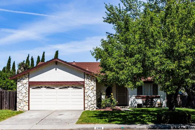 2989 Gulf Dr, Fairfield, CA
