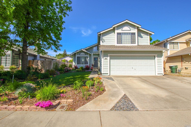 106 Norwalk Ct, Vacaville, CA
