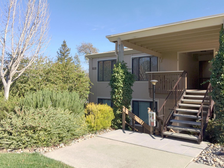 1115 Oakmont Drive #1, Walnut Creek, CA 94595