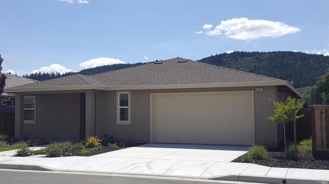 6364 Pine Valley Dr, Santa Rosa, CA