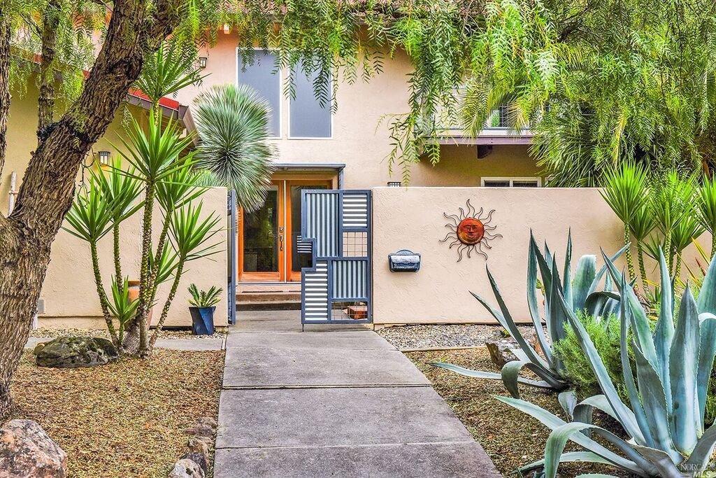 5719 Davis Cir, Rohnert Park, CA