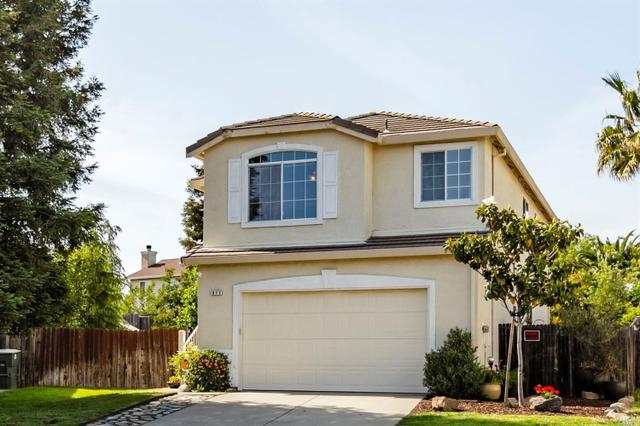 873 Turquoise St, Vacaville CA 95687