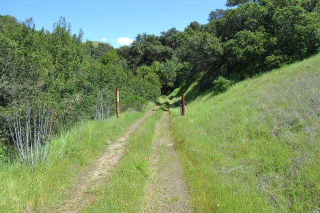 4740 Terra Bella Vista Way, Santa Rosa, CA 95404