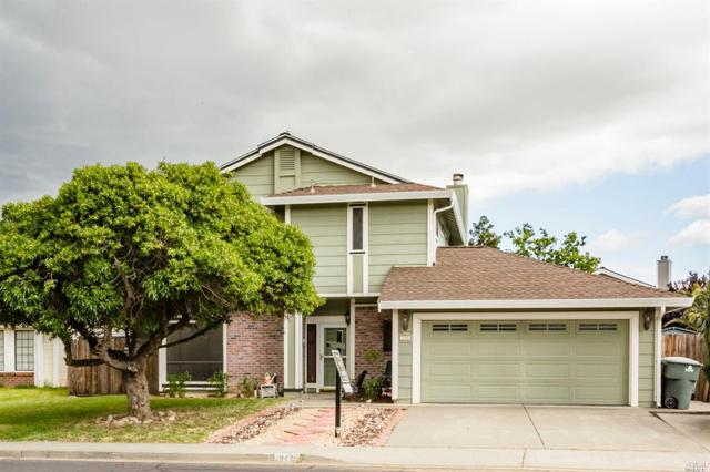343 Madison Ave, Vacaville CA 95687