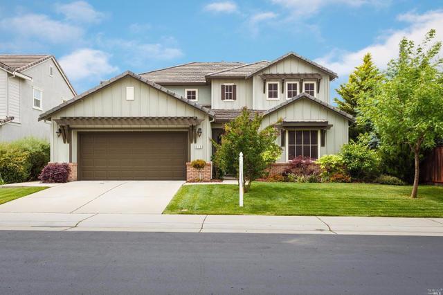 916 Flatiron Ln, Rocklin, CA